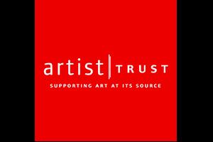 Artist Trust2
